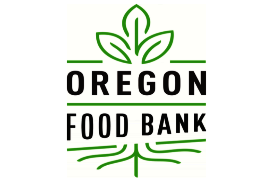 Oregon Food Bank COVID-19 Response