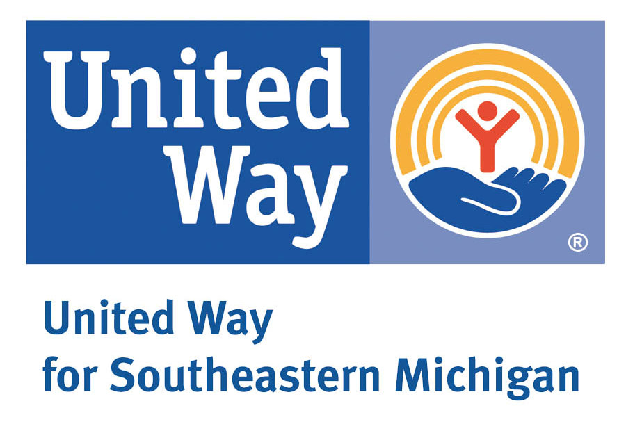 United Way for SE Michigan COVID-19 Response Fund