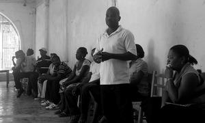 Lambi Fund partners sharing their stories
