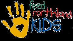 Feed Northland Kids Missouri COVID-19 Response