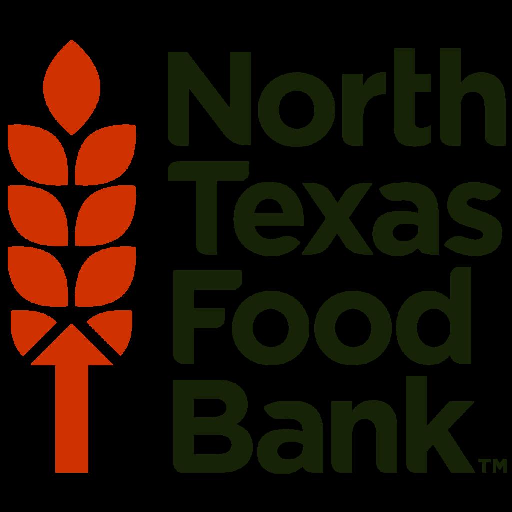 North Texas Food Bank COVID-19 Response