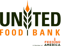 United Food Bank Arizona COVID-19 Response