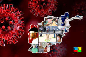 Coronavirus Response in Afghanistan