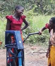 Fund post COVID recovery in Tanzania