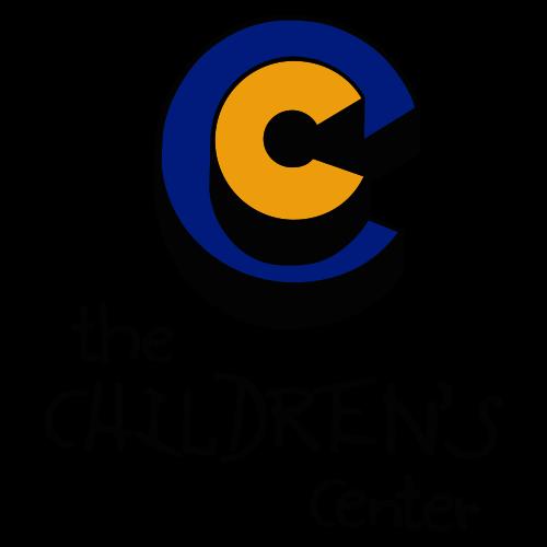 The Children's Center Detroit COVID-19 Response