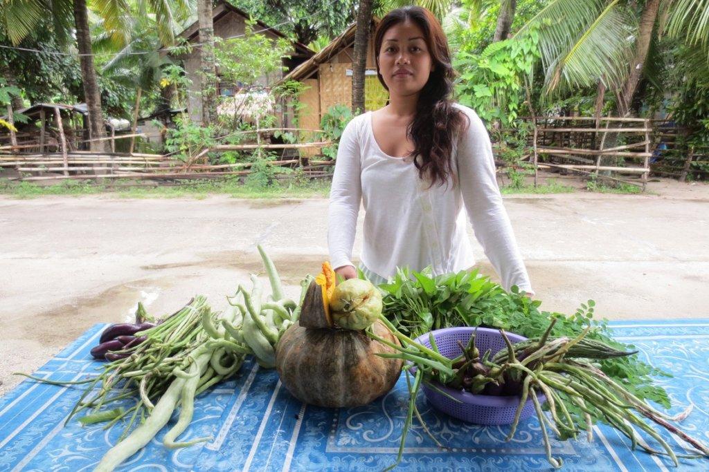 Coronavirus Women-led Small Business Support Fund