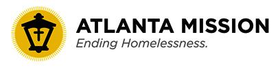Atlanta Mission COVID-19 Response