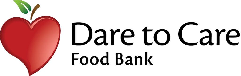 Dare to Care Kentucky COVID-19 Response