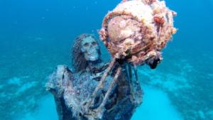 Gypsy lady coral