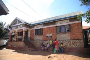 New Hope Children's Hostel