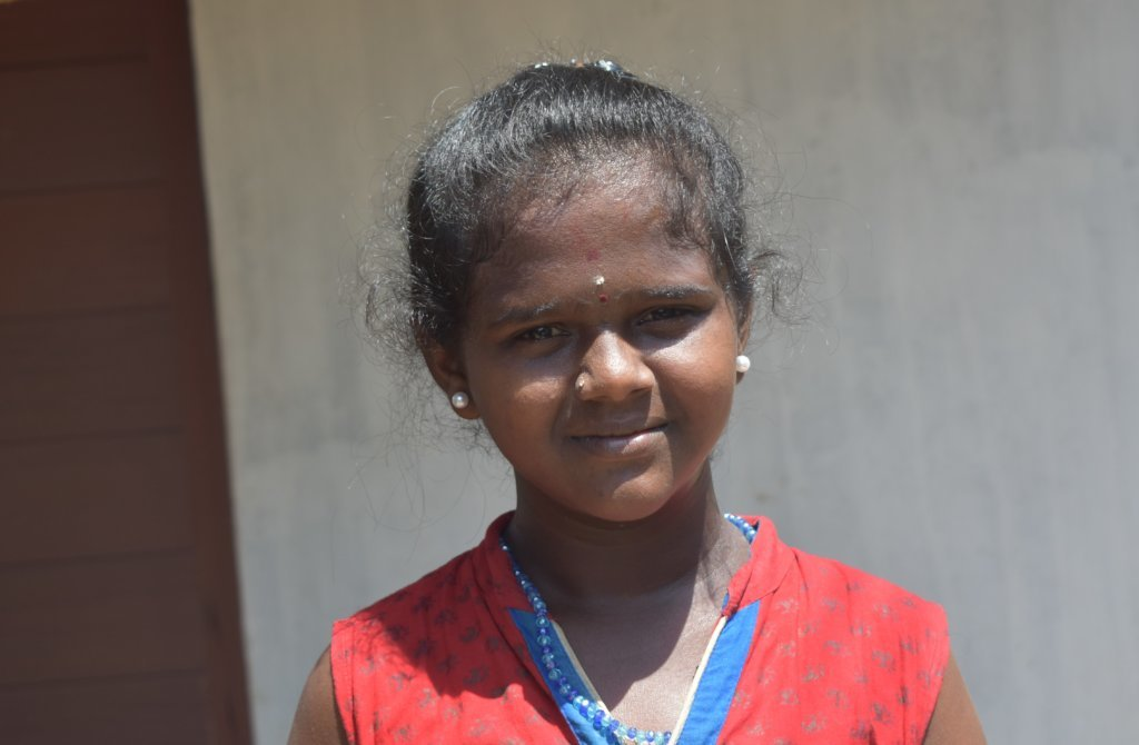 Buy an education for 3 hearing-impaired kids