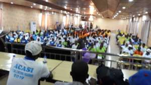 acasi-youth-empowerment-project-launch-1