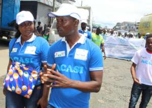 acasi-youth-empowerment-project-launch-6.jpg