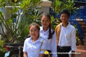 Le Tonle Trainee Intake-12