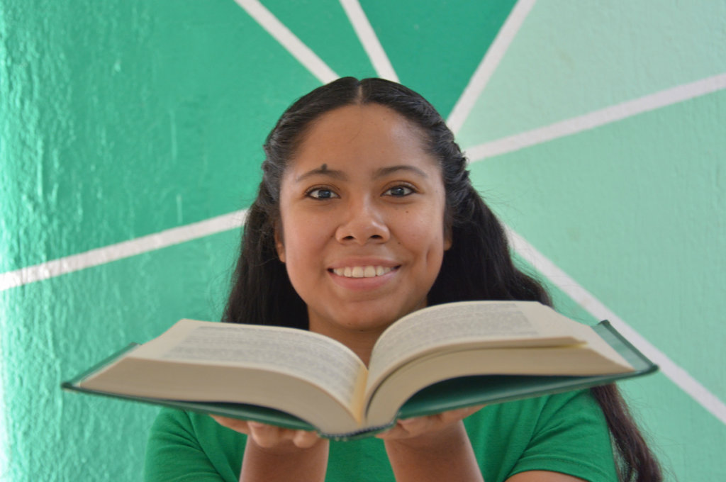 Empower In Need University Scholars - Los Cabos