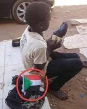Child labor8