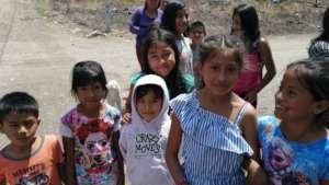 Comunidad de en Puebla Capital