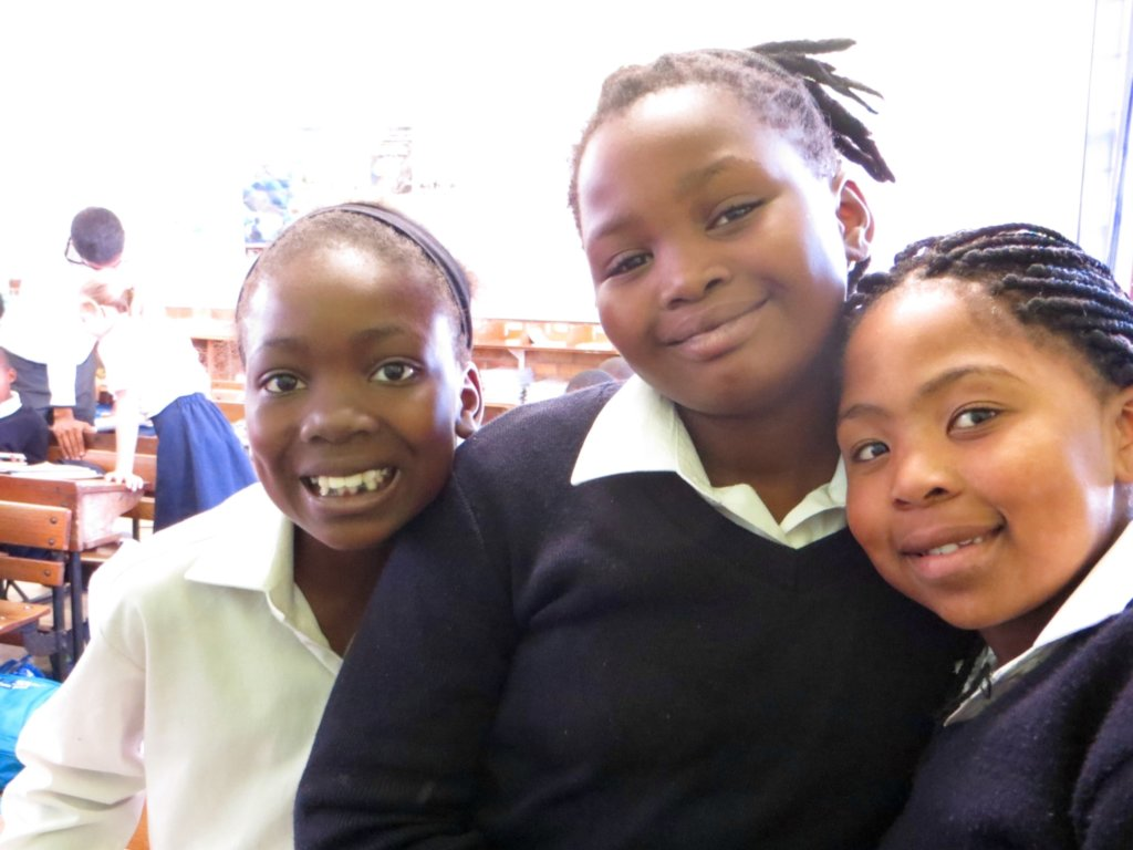 Provide Sanitary Pads for 500 Girls in Tanzania