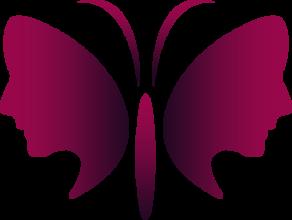HumNari program logo