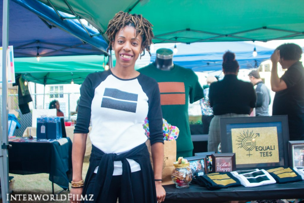 Support Micro-Entrepreneurs in New Orleans