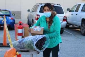 Photo from The Community Foundation Santa Cruz