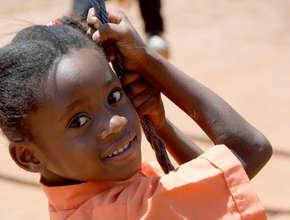 BeeHive School nurturing future Malawian leaders