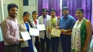 Optometrist Internship Program