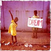 Agnes' Dream