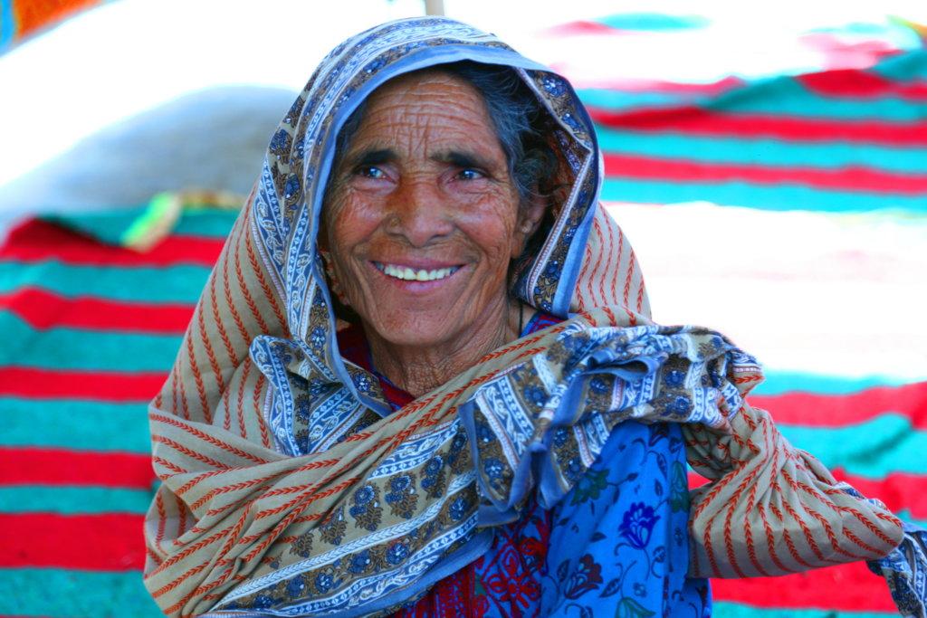 Free Cataract Surgeries of 1000 Poor Patients