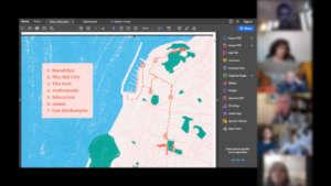 A Virtual Tour of Jaffa