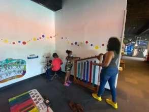 Music Exploration Corner 2
