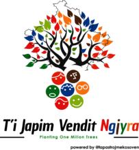 Planting 1.8 Million Trees in Kosovo