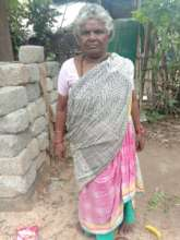 Project beneficiary 1