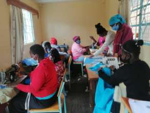 Tailoring training in Session.