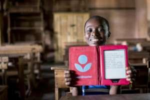 Chamwino Secondary School Fundraiser