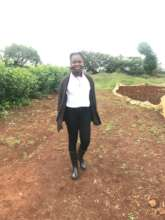 We can make the change in Masisi Village