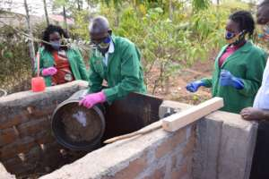 Compost Custodians