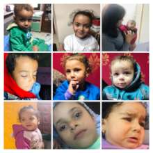 Hope to Egyptian Children with Heart Defects
