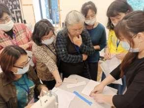 50+ Elderly Empowerment   Value Senior's Lives