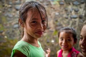 Helping Rural Communities in Nicaragua to Flourish