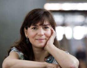 Teresa Gomez-Isla