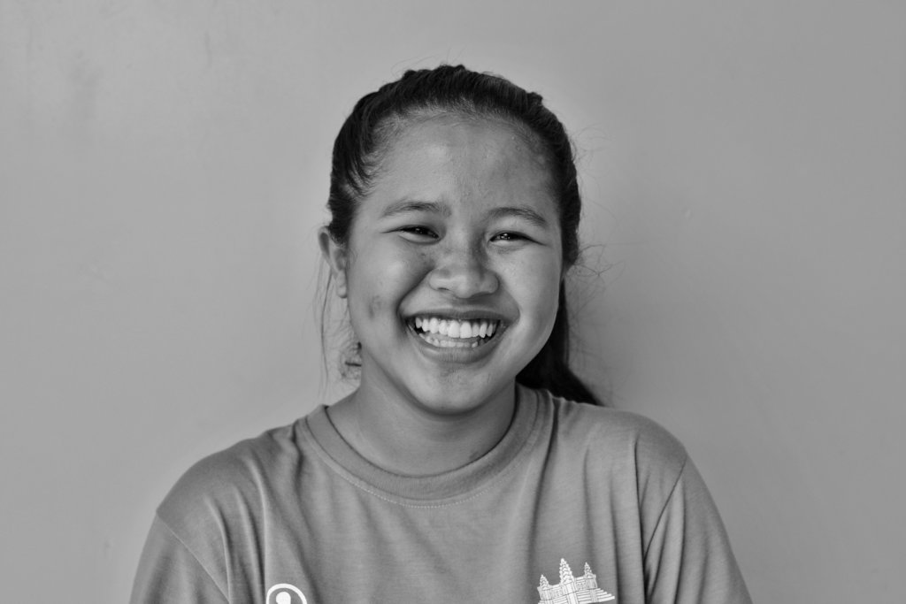 Protecting girls in Cambodia during COVID-19