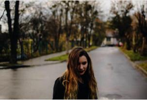 Help 30 Albanian women survive a divorce