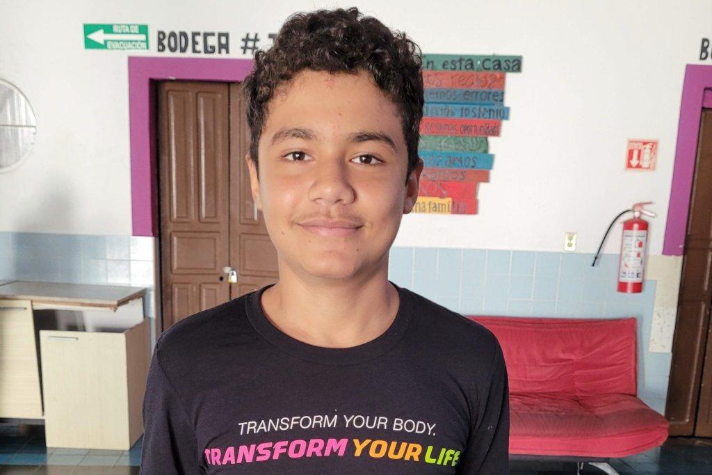 Transform Lives Of Marginalized Boys in Mazatlan!