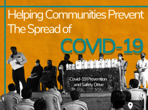 COVID-19  relief for Medical Emergencies in India
