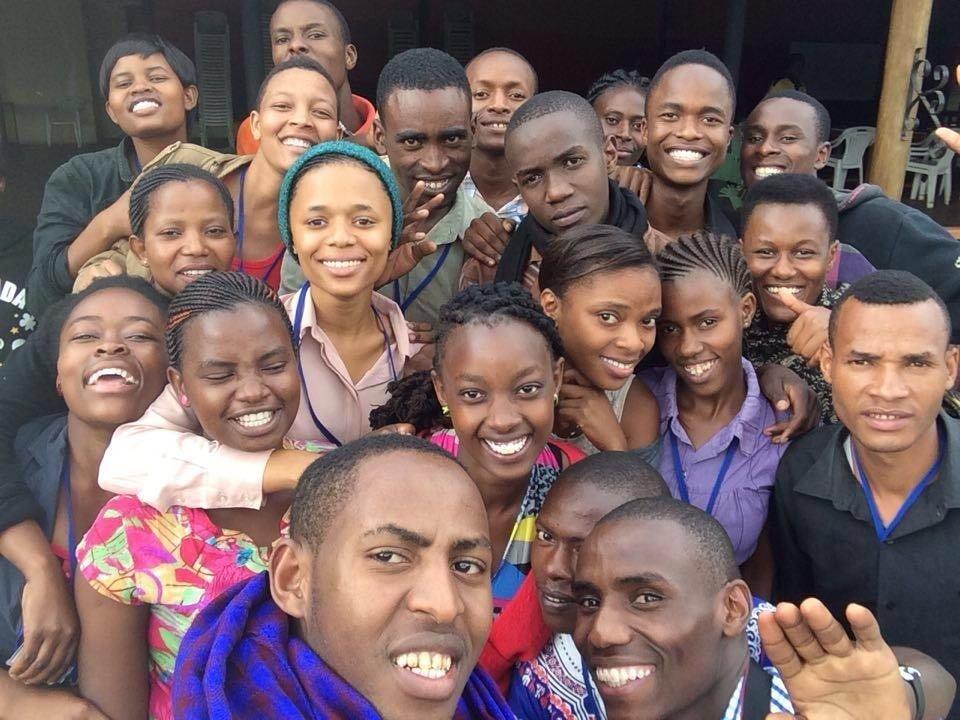 Empower 100 Tanzanian Youth through Education