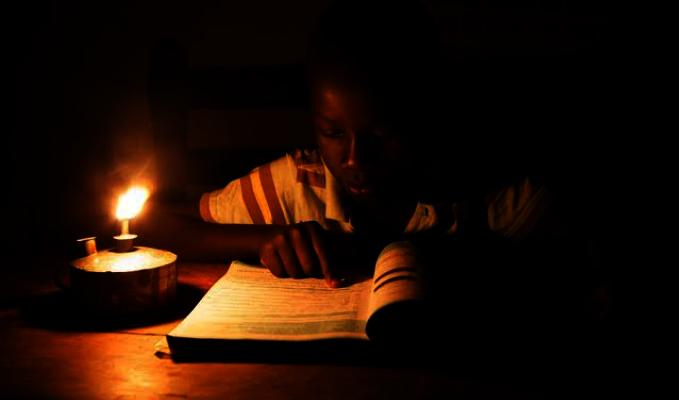 Solar Power for Refugees in Bidibidi, Uganda