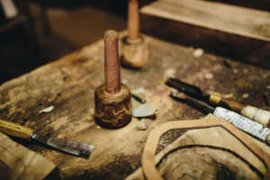 Essential hand tools