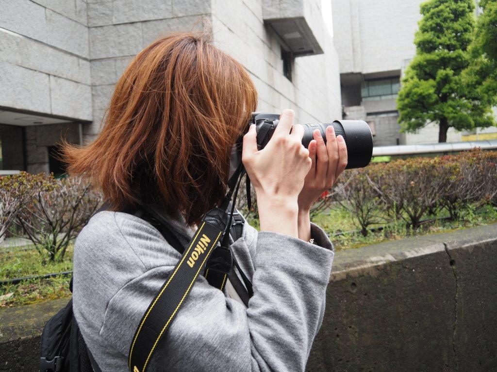 Cross-border investigative journalism from Japan