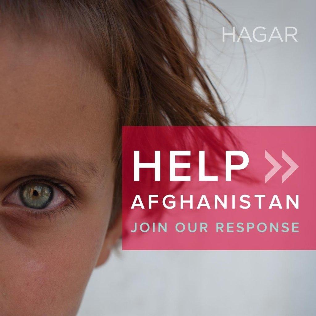 Help Afghanistan